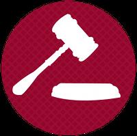 Avocat côte d'azur Droit civil